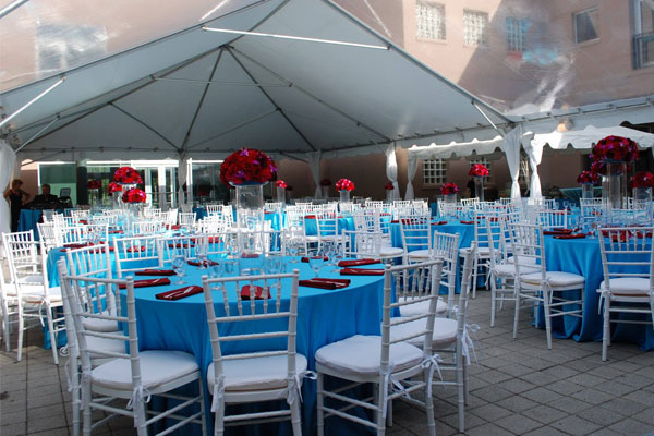 Special event rentals in Action Party Rental serving Gate City VA, Rogersville TN, Johnson City Tennessee, Kingsport, Elizabethtown TN, Walnut Hill TN