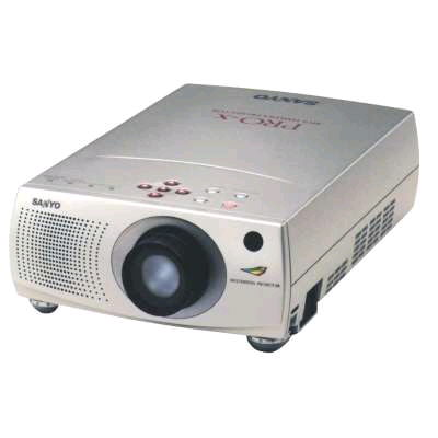 Where to rent DATA VIDEO PROJECTOR, XGA, 850 LUMENS, W in Gate City VA, Rogersville TN, Johnson City Tennessee, Kingsport, Elizabethtown TN, Walnut Hill TN