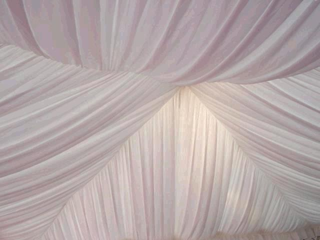 Where to find TENT  LINER   FOR A  10X10    TENT in Kingsport