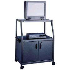 Where to find STAND, A.V. CART  MONITOR TV in Kingsport