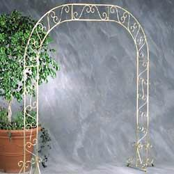 Where to find ARCHWAY   BRASS   WEDDING ARCH in Kingsport