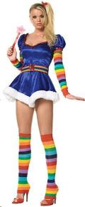 Rental store for RAINBOW BRITE in Kingsport TN