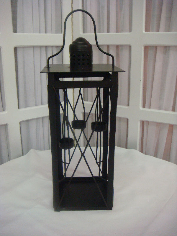Where to find LANTERN, BLACK IRON 27   FLAMELESS ONLY in Kingsport