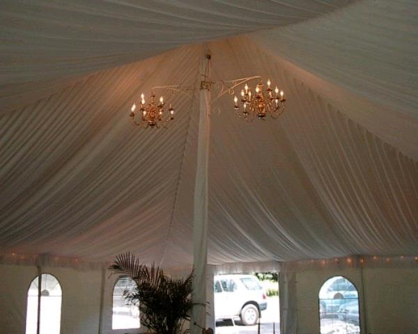 Where to find TENT LINER,  IVORY  30  FRAME  TENT in Kingsport