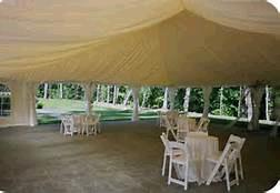 Where to find TENT LINER,  IVORY  15   30  FRAME TENT in Kingsport