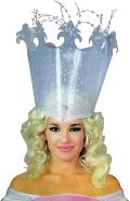 Rental store for GLINDA GOOD FAIRY    CROWN in Kingsport TN