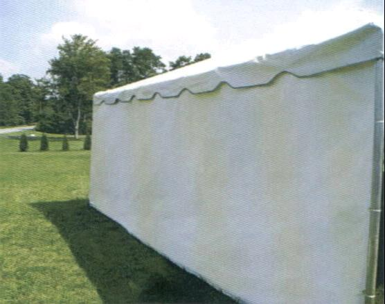 Where to find TENT-SIDEWALL PLAIN   10  X 7 in Kingsport