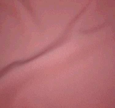 Where to find LINEN, DUSTY ROSE POLY in Kingsport