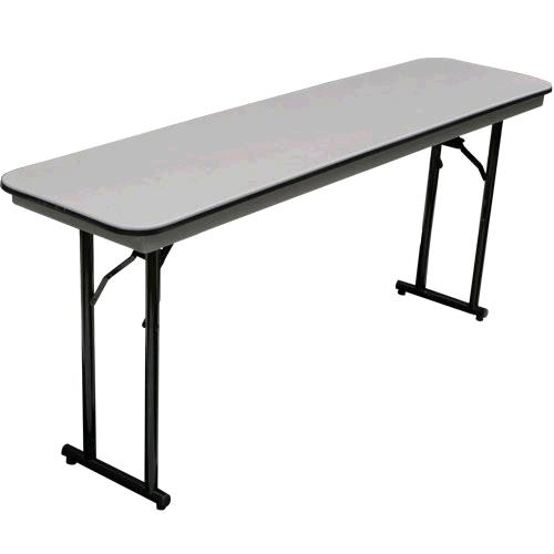 Where to find TABLE,  SEMINAR   LIGHT GRAY   PLASTIC in Kingsport