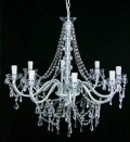 Rental store for CHANDELIAR, CRYSTAL  28  X 20 in Kingsport TN