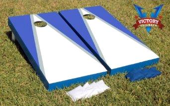 Where to find CORN HOLE  2 BOARDS AND BAGS in Kingsport