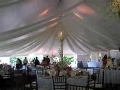 Where to rent TENT DRAPING FABRIC  2OX40  FRAME in Kingsport TN