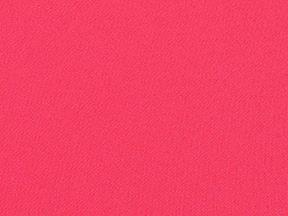 Where to find LINEN, HOT PINK POLY in Kingsport