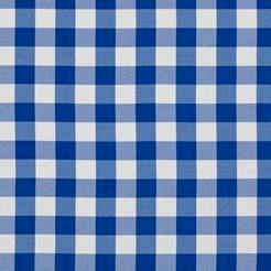 Where to find LINEN, GINGHAM  RED AND BLUE in Kingsport