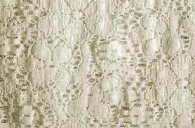 Where to find LINEN, IVORY LACE in Kingsport