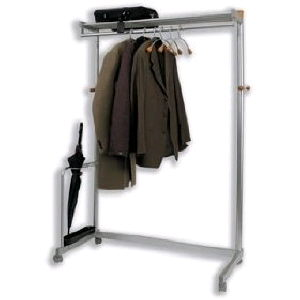 Where to rent COAT RACK WITH COASTERS in Gate City VA, Rogersville TN, Johnson City Tennessee, Kingsport, Elizabethtown TN, Walnut Hill TN
