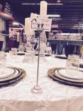 Rental store for PLACECARD HOLDER, 12  TALL in Kingsport TN
