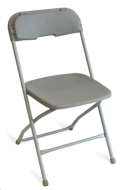 Rental store for CHAIRS, NEUTRAL  ALLOY  FRAME  NEW in Kingsport TN