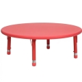 Rental store for TABLES  CHILDREN S    RED  33  RD. in Kingsport TN