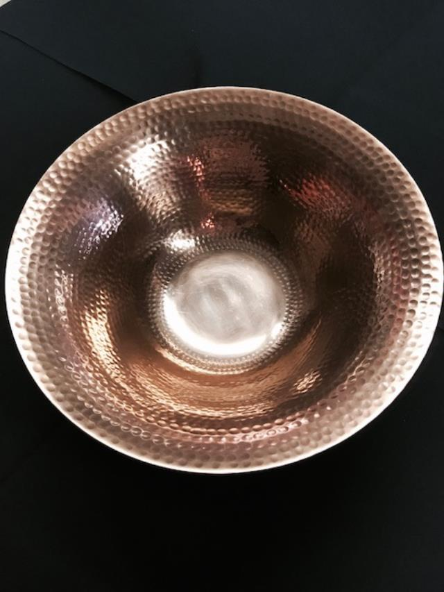 Where to find COPPER BOWL  13 X5 in Kingsport