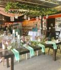 Rental store for SHABBY CHIC  CHANDELIER in Kingsport TN