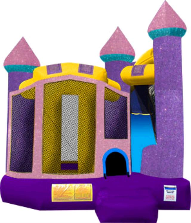 Where to find INFLATABLE,  MILA S  PRINCESS COMBO DEL. in Kingsport