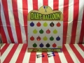 Rental store for GAME, BALLOON SUCTION DART  NEW in Kingsport TN