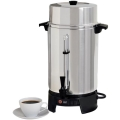 Rental store for COFFEE MAKER  100 CUP  ELECTRIC in Kingsport TN