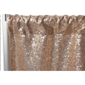 Rental store for DRAPE, SEQUIN  CHAMPAGNE  10X112 in Kingsport TN