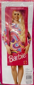 Rental store for BARBIE DOLL BOX in Kingsport TN