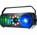 Rental store for BOOM BOX FXI  LED LIGHTS in Kingsport TN