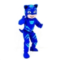 Rental store for PJ MASKS  CATBOY   BLUE in Kingsport TN