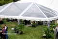Rental store for TENT,  CLEAR HIP END  30 in Kingsport TN