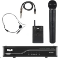 Rental store for LAPEL MIC KIT  NO SPEAKER in Kingsport TN