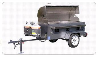 Where to find GRILL,  STAINLESS STEEL   PROPANE in Kingsport