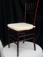 Where to find CHAIR,  CHIAVARI   MAHOGANY in Kingsport