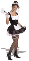 Rental store for FRENCH MAID in Kingsport TN