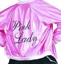 Rental store for PINK LADIES JACKET  ADULT  L PINK   M in Kingsport TN