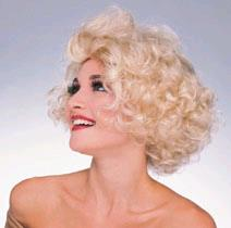 Where to rent MARILYN WIG in Gate City VA, Rogersville TN, Johnson City Tennessee, Kingsport, Elizabethtown TN, Walnut Hill TN