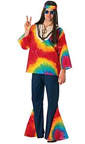 Where to rent PSYCHEDELIC SAM  TIE DYED  LG SHIRT in Gate City VA, Rogersville TN, Johnson City Tennessee, Kingsport, Elizabethtown TN, Walnut Hill TN