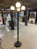 Rental store for LIGHT, 4 LIGHT BRONZE  STREET LAMP in Kingsport TN