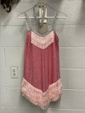 Where to rent FLAPPER-PINK W SILVER   SMALL in Kingsport TN